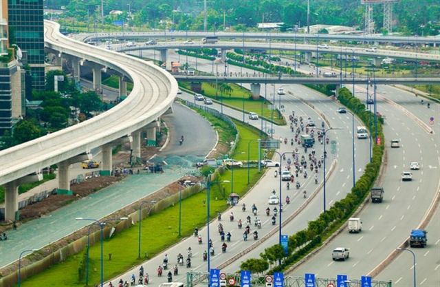 Việt Nam needs new approaches to fund development: ADB expert