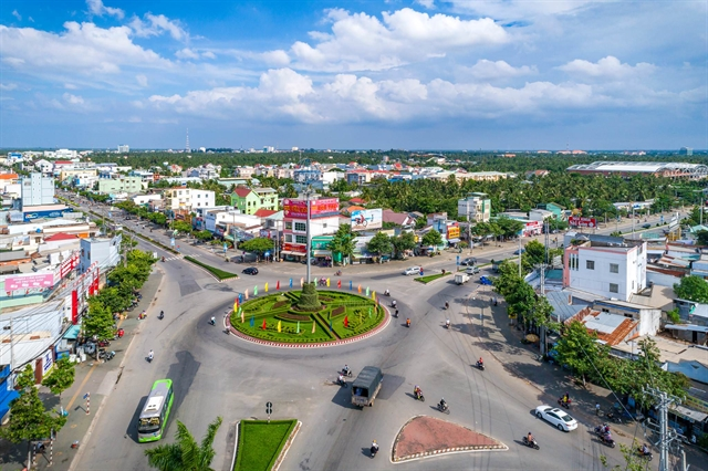 FDI inflow to Việt Nam plunges in two months
