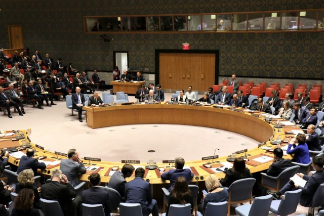 Việt Nam reaffirms support for nuclear non-proliferation treaty