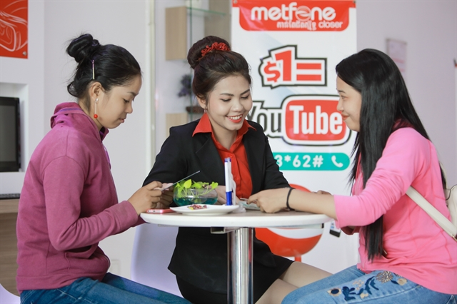 Vietnamese businesses invest 30m abroad