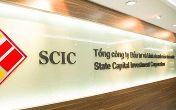 SCIC plans higher revenue and profit