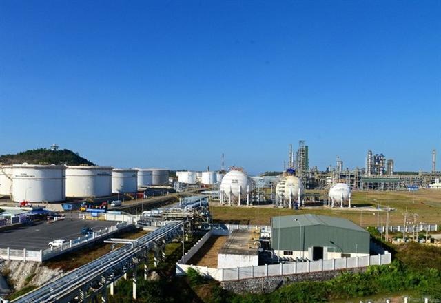 Foreign investors buy net 2 million on UPCoM in January