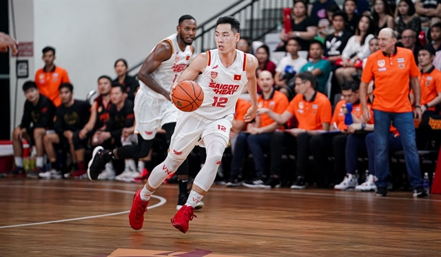 2019-2020 ABL suspended indefinitely