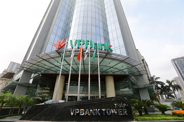 VPBank Fe Credit donate VNĐ15 billion for fight against COVID-19