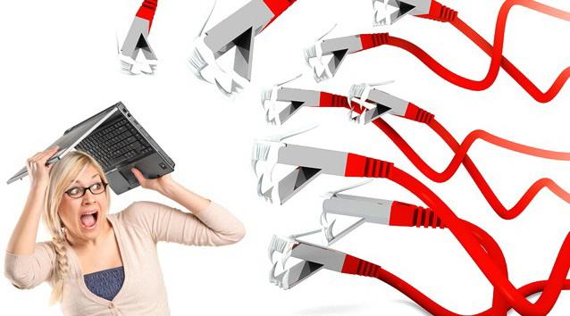 Cyberspying groups haunt intel in Southeast Asia