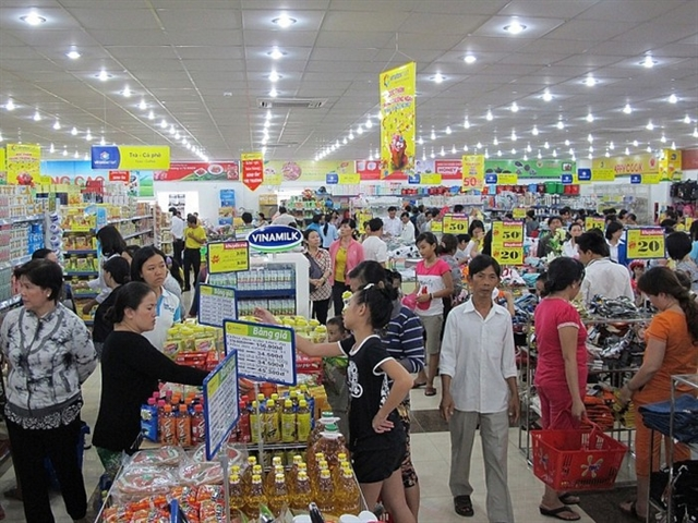 Việt Nam to launch national promotion programme