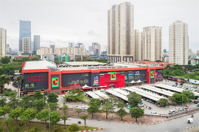 Big C and GO offer rental fee reductions up to 15 per cent