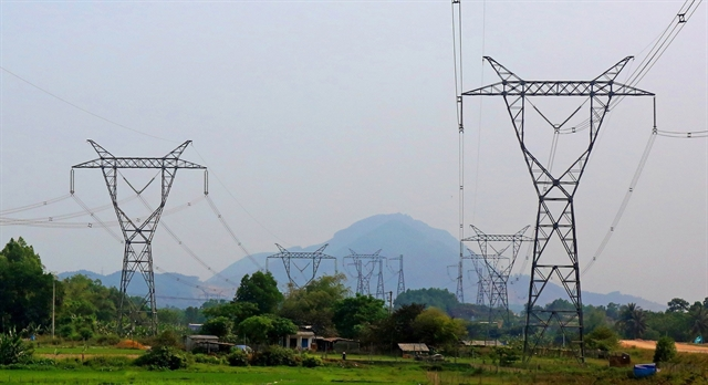 No electricity price hikes this year