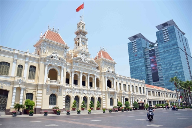 COVID-19 to pull Việt Nams growth down to 6.3%: Fitch Solutions