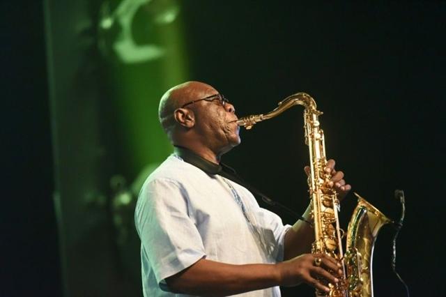 Afro-jazz star Manu Dibango dies after contracting coronavirus