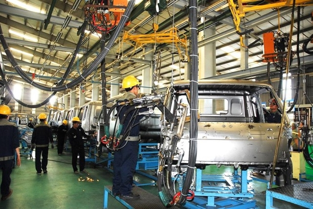 IIP rises 6.2% in first two months