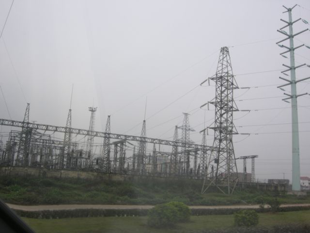 EVN needs VNĐ93.2 trillion for power projects this year
