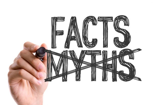 Debunking six myths about Việt Nams 17th victim of COVID-19