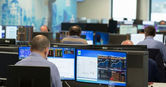 Foreign investors withdraw 147.7m in 20 days
