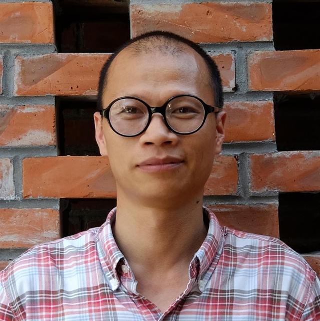 Vietnamese architect wins Turgut Cansever Intl Award 2020