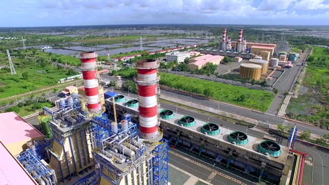 PV Power fulfills 23 per cent of yearly revenue target in Q1