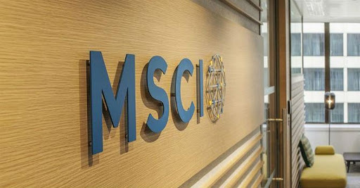 MSCI delays date for Kuwait reclassification disappoints Việt Nam