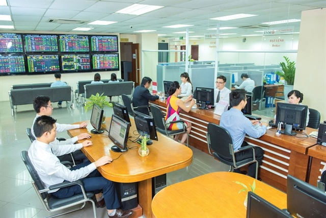 Intraday short sale far from being realised as difficulties persist