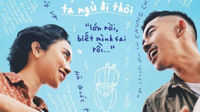 5 Vietnamese movies worth a watch on Netflix