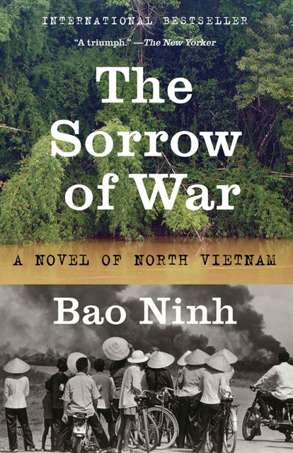 Popular Vietnamese literature works you cant miss