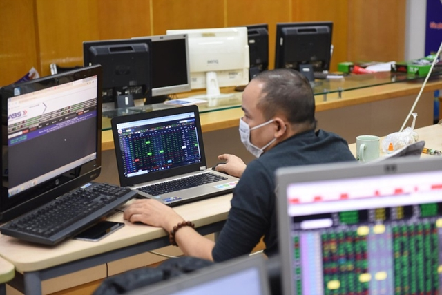 Local shares end positively on oil price hikes better market sentiment