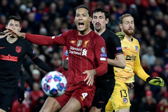 Premier League stars warn of £200 million shortfall in virus wage cut row