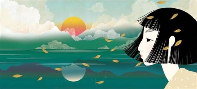 Worlds top animation festival moves online over virus