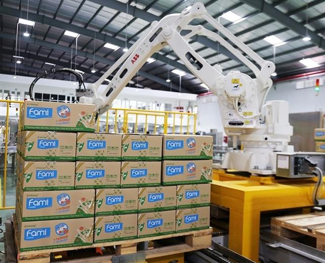 Sugar firm to pay US22.7 million cash bonus on May 8