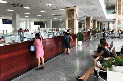 HCM City recovers more than VNĐ1.1 trillion in tax
