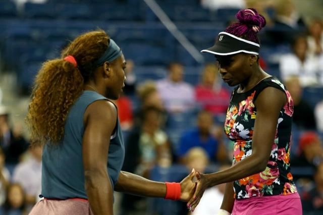 Serena eager to return after lockdown break