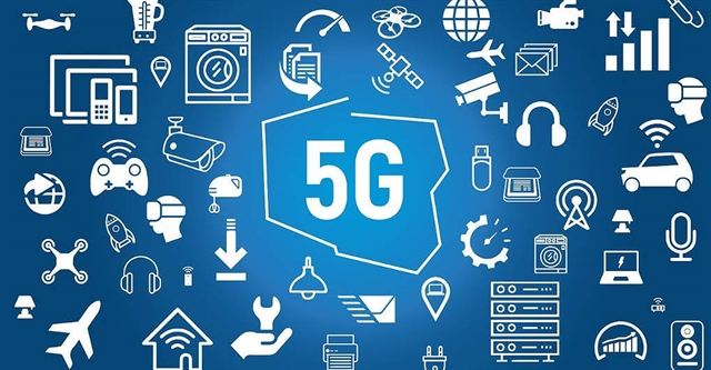 State-led approach to boost 5G deployment in Việt Nam: experts