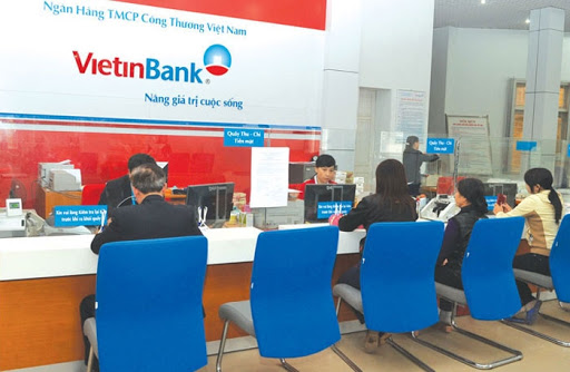 Total assets of banks in Việt Nam stand at 522 billion