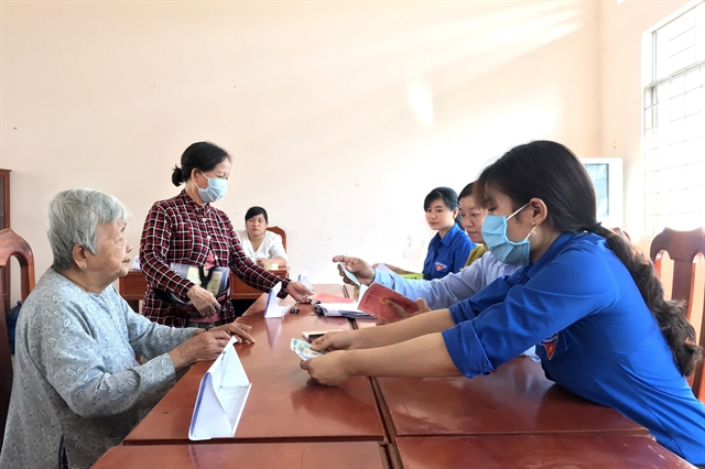 No community spread of coronavirus in Việt Nam for 34 days