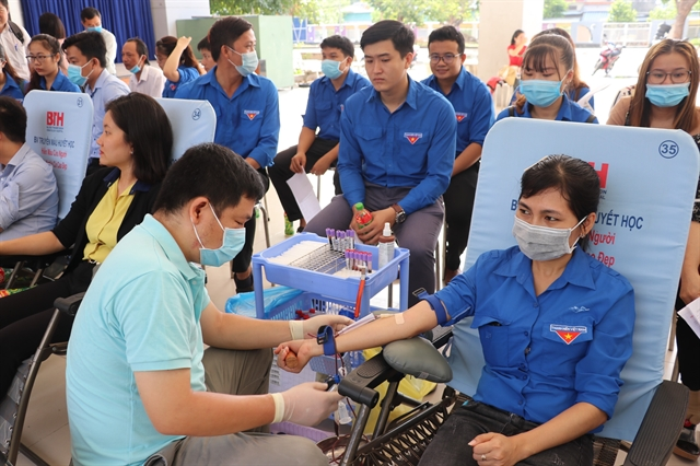 No new cases of COVID-19 in Việt Nam for 35 days