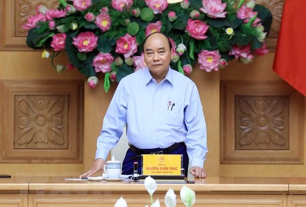 Investors consider Việt Nam a safe investment destination after COVID-19