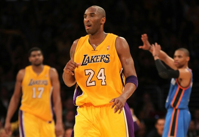 Kobe Bryants induction to hall of fame postponed: report