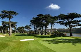 Harding Park 2020 PGA host course set to reopen on Monday