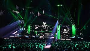 Assassins Creed stars as Xbox teases new games