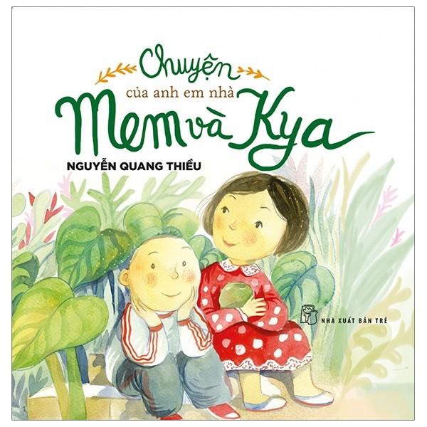 Veteran poets book about children released