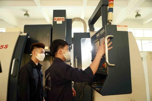 University enrolment regulations for 2020 declared