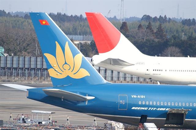 Việt Nam Japan agree on gradual easing of travel restrictions