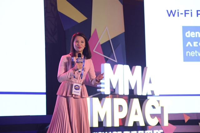 Social conversational commerce on the rise as consumer behaviour changes during COVID-19