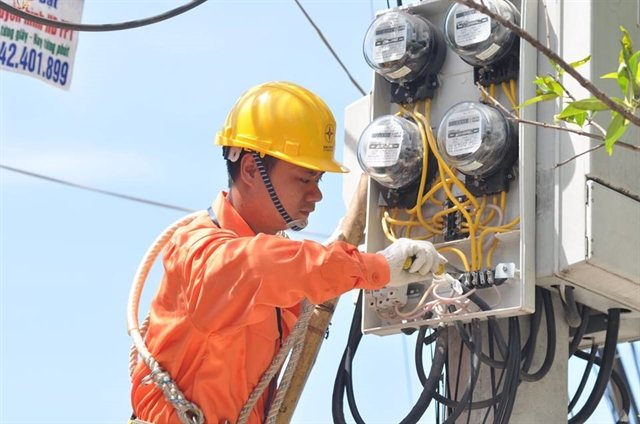 Suitable tiered pricing mechanism urged for electricity sector