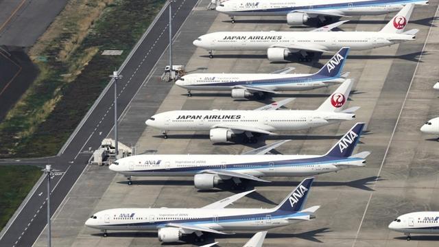 Japanese experts entrepreneurs to arrive in Việt Nam soon: Japanese FM