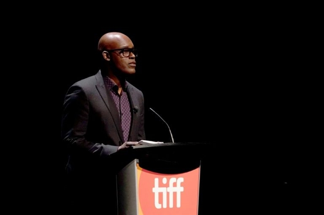 Smaller Toronto film festival to screen online at drive-ins
