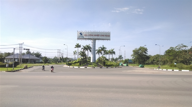 Đồng Nai gets ready to welcome FDI moving out of coronavirus-hit China