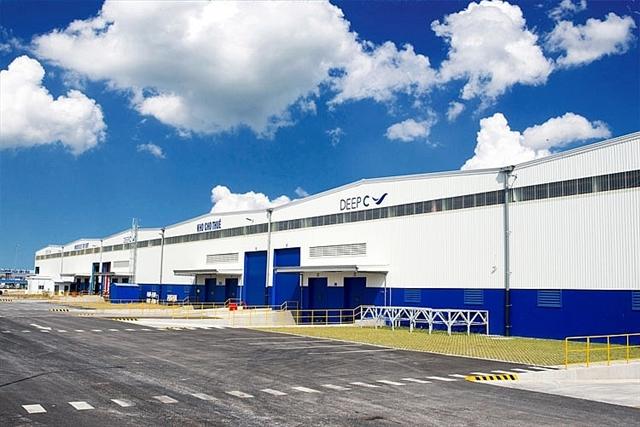 Việt Nam lures US6 billion FDI into industrial parks