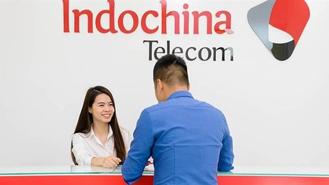 Việt Nam to have second mobile virtual network operator