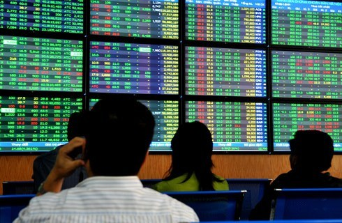 Reforms needed to attract foreign portfolio investment: fund manager