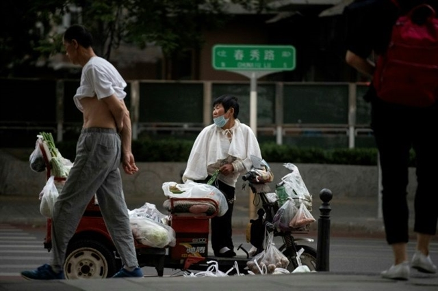 Pandemic drives broadest economic collapse in 150 years: World Bank